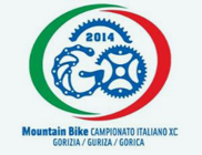 GORIZIA XCO 2014, Campionato Italiano Mountain Bike